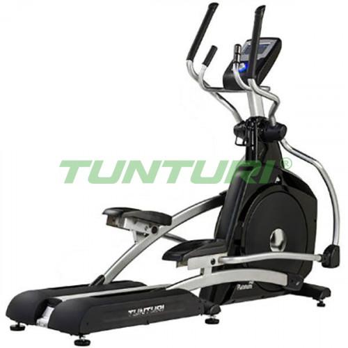 Орбитрек Tunturi Platinum Pro, код: 14PTCT2000