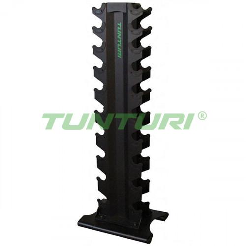 Подставка для гантельного ряда Tunturi, код: 14TUSCF055