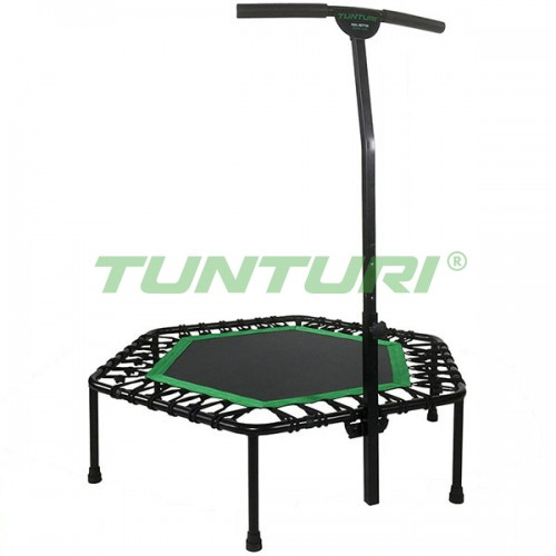 Батут для фитнесса Tunturi, код: 14TUSFU297