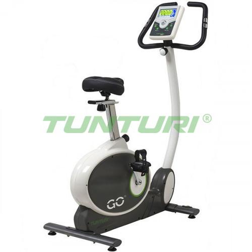 Велотренажер Tunturi Go 70, код: 14GBF70000