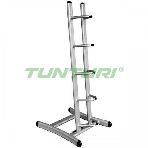 Стойка для медболов Tunturi, код: 14TUSCL322