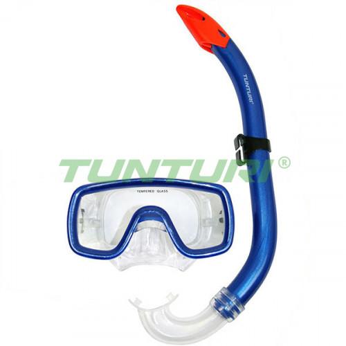 Маска для плавания Tunturi, код: 14TUSSW029