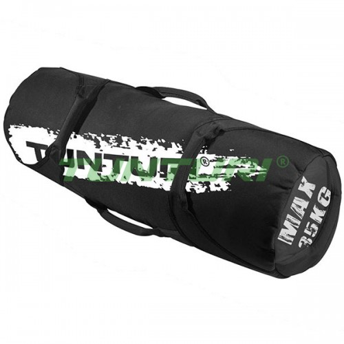 Мешок для кроссфита Tunturi 18 кг, код: 14TUSCF088