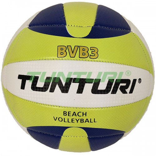 Мяч волейбольный Tunturi BVB3, код: 14TUSTE106