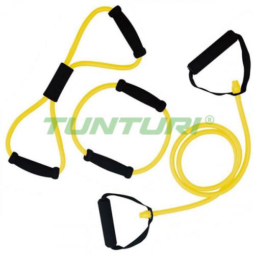 Эспандеры Tunturi, код: 14TUSFU253