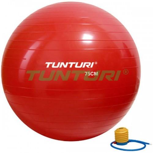 Фитбол Tunturi 750 мм, код: 14TUSFU282