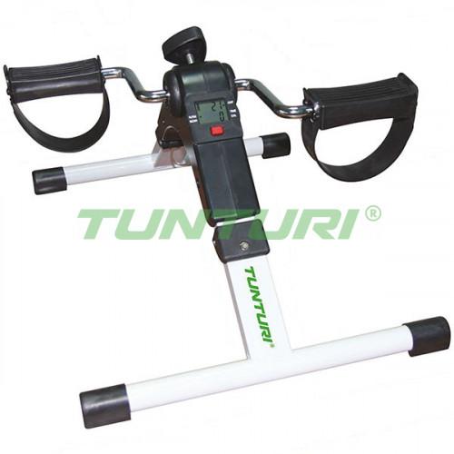 Мини-велотренажер Tunturi, код: 14TUSFU273