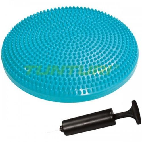 Балансировочная подушка Tunturi, код: 14TUSYO002