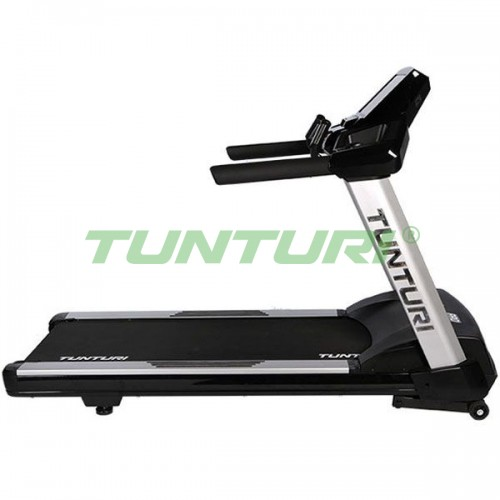 Беговая дорожка Tunturi Platinum Pro 3HP, код: 17PTTR1000