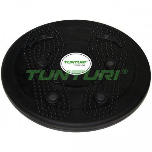 Твистер tunturi twister Tunturi, код: 14TUSFU153