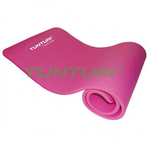 Коврик для фитнесса Tunturi, код: 14TUSFU176