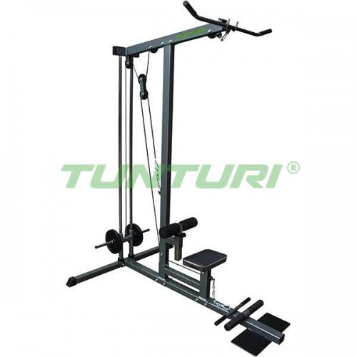 Верхняя тяга Tunturi Lat Pulley PL60, код: 17TSPL6000