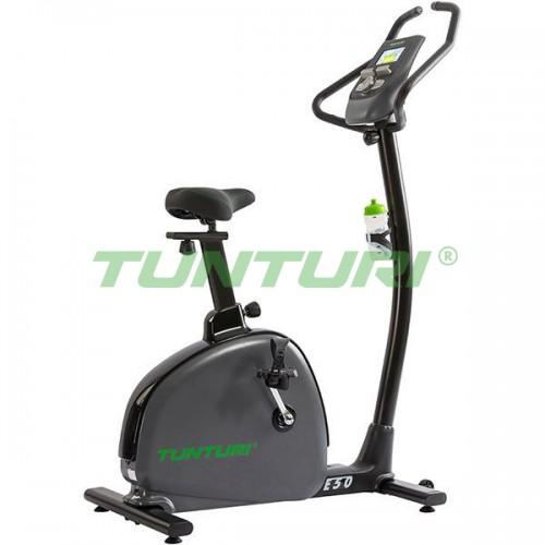 Велотренажер Tunturi Hometrainer Performance E50, код: 17TBE50000