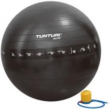 Фитбол Tunturi Anti Burst 900 мм, код: 14TUSFU289