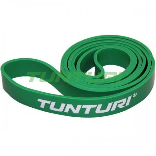 Силовая лента Tunturi Medium, код: 14TUSCF029