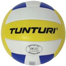 Мяч волейбольный Tunturi BVB1, код: 14TUSTE007
