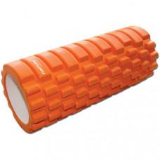 Валик для йоги Tunturi 330 мм, код: 14TUSYO009