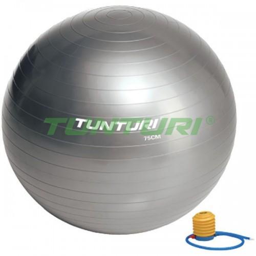 Фитбол Tunturi 750 мм, код: 14TUSFU279