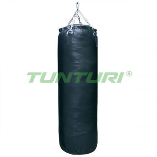 Боксерский мешок Tunturi 100 см, код: 14TUSBO069