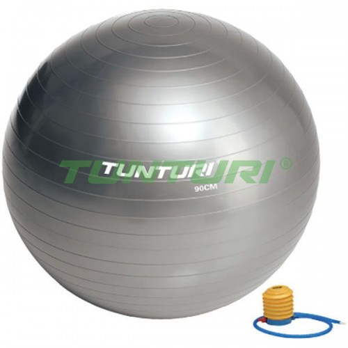 Фитбол Tunturi 900 мм, код: 14TUSFU280