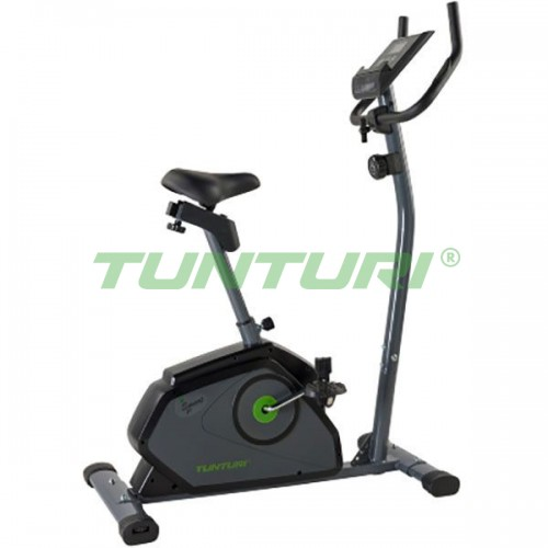 Велотренажер Tunturi Cardio B40, код: 16TCFB4000