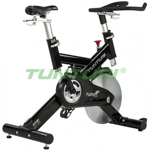 Спин-байк Tunturi Platinum Pro Sprinter, код: 14PTSB2000