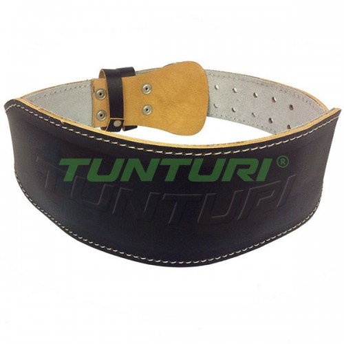 Пояс тяжелоатлетический Tunturi, код: 14TUSCL281
