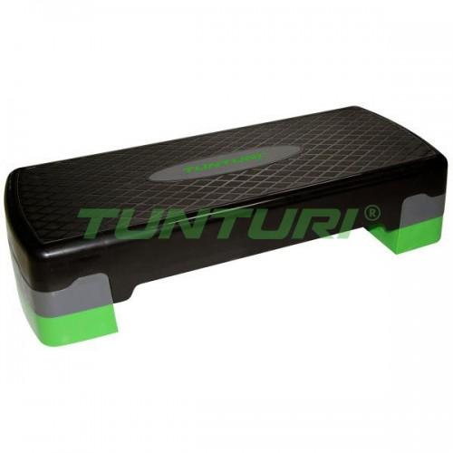 Степ платформа Tunturi, код: 14TUSCL357