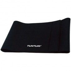 Пояс для похудения Tunturi 200 мм, код: 14TUSCL252