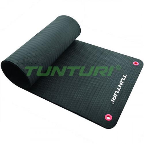 Коврик для фитнесса Tunturi 1400 мм, код: 14TUSFU265