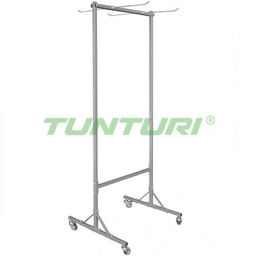 Стойка для ковриков Tunturi, код: 14TUSFU248