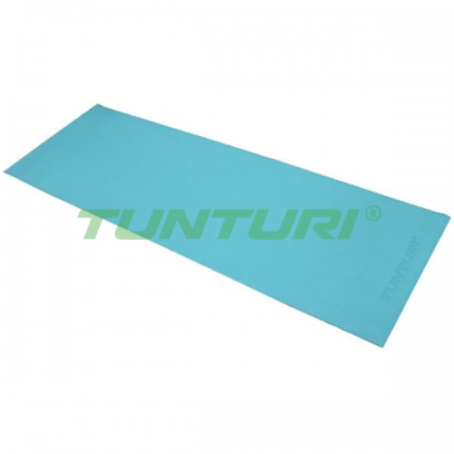 Коврик для йоги Tunturi, код: 14TUSYO035
