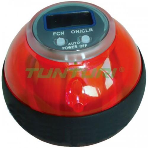 Тренажер для запястья Tunturi Magic Ball , код: 14TUSFU151