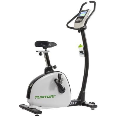 Велотренажер Tunturi Hometrainer Endurance E80, код: 17TBE80000