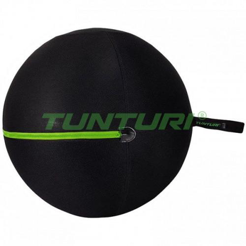 Чехол для фитбола Tunturi 650 мм, код: 14TUSFU195