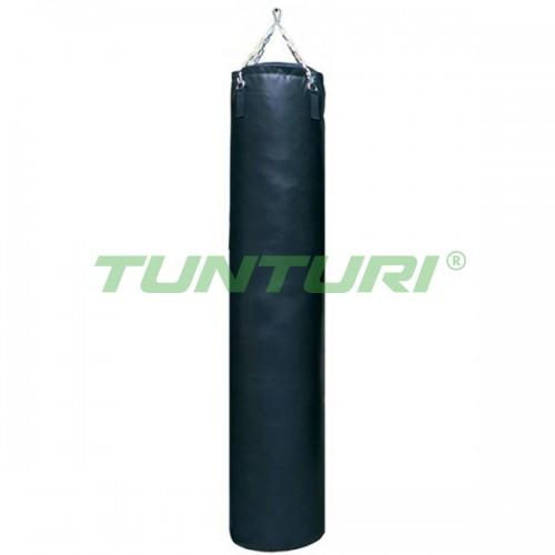 Боксерский мешок Tunturi 180 см, код: 14TUSBO072