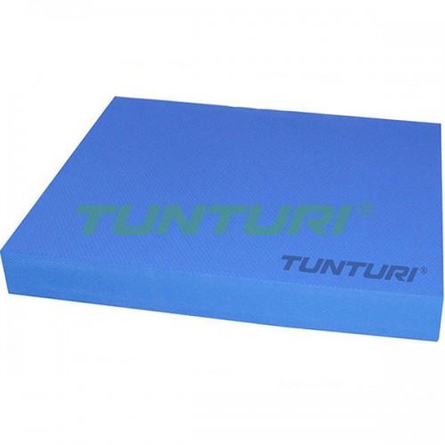 Баланс-платформа Tunturi, код: 14TUSYO042