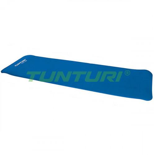 Коврик для фитнесса Tunturi, код: 14TUSFU133
