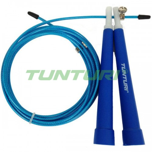 Скакалка Tunturi Adjustable, код: 14TUSFU181