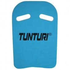 Доска для плавания Tunturi, код: 14TUSSW107