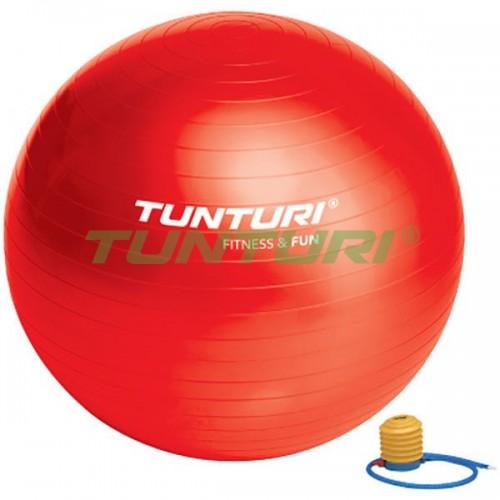 Фитбол Tunturi 650 мм, код: 14TUSFU170