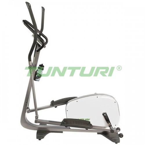 Орбитрек Tunturi Pure R 10.1, код: 13TCR10300