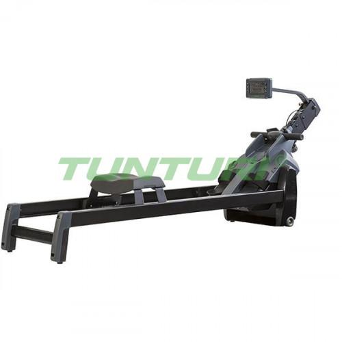 Гребной тренажер Tunturi Performance R50, код: 17TRW50000