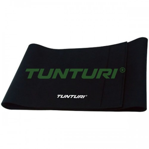 Пояс для похудения Tunturi 300 мм, код: 14TUSCL329
