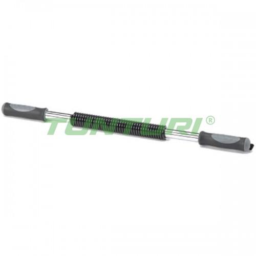 Силовой эспандер Tunturi Power Twister 750 мм, код: 14TUSCL286