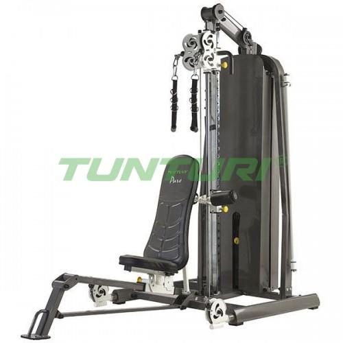 Мультистанция Tunturi Pure Home Gym, код: 14THGD6000