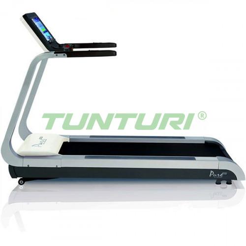 Беговая дорожка Tunturi Pure 10.1, код: 14TRN10010