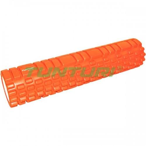 Валик для йоги Tunturi 610 мм, код: 14TUSYO011