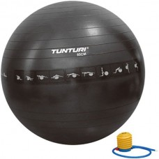 Фитбол Tunturi 550 мм, код: 14TUSFU287
