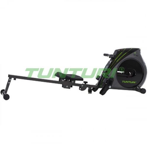 Гребной тренажер Tunturi Cardio R20, код: 16TCFR2000